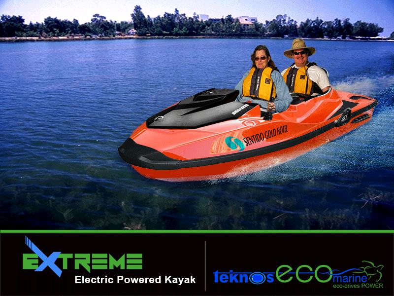 Solar tekne-güneş enerjili elektrikli tekne-gezi teknesi - elektrikli pedal boat, deniz bisikleti-elektrikli kapsül katamaran tekne, jet türbin gezi teknesi