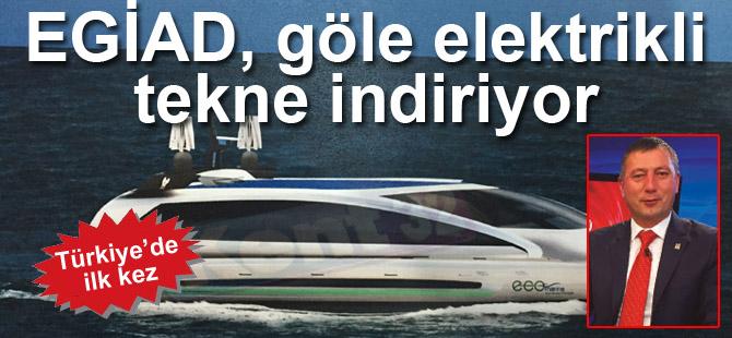 Eğirdir gölü, Elektrikli tekne, Solar enerjili katamaran tekne, Tekne tasarımı ve modellemesi. Tasarımlar Nadir Dülgeroğlu & Mehmet Taşanyürek