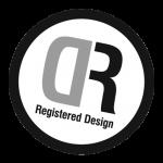 Bu görsel boş bir alt niteliğe sahip; dosya adı registered-logo-design-BW-150x150.png