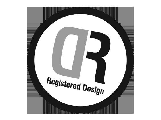 Bu görsel boş bir alt niteliğe sahip; dosya adı registered-logo-design-BW.png