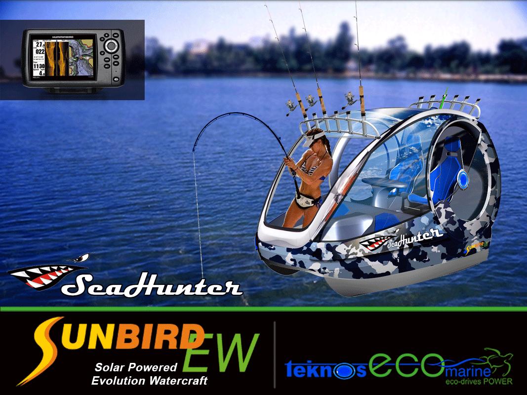 Solar tekne-güneş enerjili elektrikli tekne-gezi teknesi - elektrikli pedal boat, deniz bisikleti-elektrikli kapsül katamaran tekne, jet türbin balıkçılık sporu teknesi