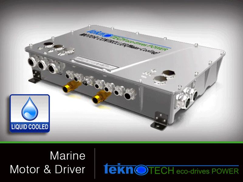 Bu görsel boş bir alt niteliğe sahip; dosya adı teknos-teknos-eco-marine-tekne-tasar%C4%B1m-boats-design-nadir-d%C3%BClgero%C4%9Flu-t-gezi-tekneleri-kiral%C4%B1k-elektrikli-tekne-electric-boats-boat-motor-driver-slider-1.png
