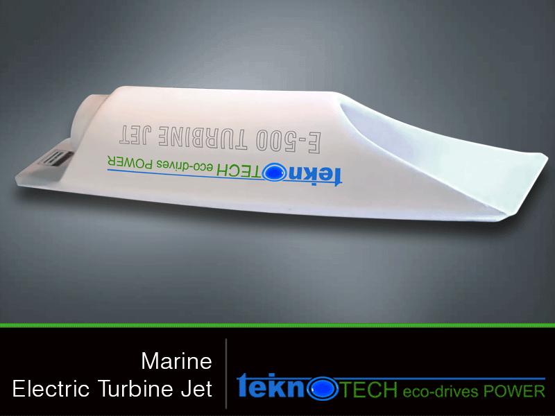 Bu görsel boş bir alt niteliğe sahip; dosya adı teknos-teknos-eco-marine-tekne-tasar%C4%B1m-boats-design-nadir-d%C3%BClgero%C4%9Flu-t-gezi-tekneleri-kiral%C4%B1k-elektrikli-tekne-electric-boats-boat-turbine-jet-slider-3.png