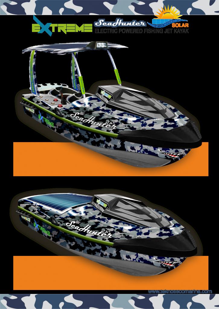 Bu görsel boş bir alt niteliğe sahip; dosya adı teknos-eco-marine-gezi-tekne-su-sporları-gezi-tekne-kiralık-extreme-kayak-kano-fishing-boat-kayak-seadoo-fishing-balıkçı-kanodeniz-bisikleti-solar-electric-pedal-boat-sea-hunter-solar-01-726x1024.png