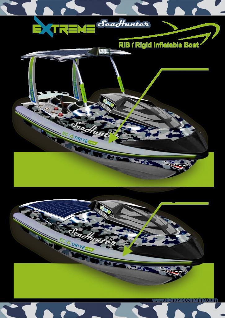 Bu görsel boş bir alt niteliğe sahip; dosya adı teknos-eco-marine-gezi-tekne-su-sporları-gezi-tekne-kiralık-extreme-kayak-kano-fishing-boat-kayak-seadoo-fishing-balıkçı-kanodeniz-bisikleti-solar-electric-pedal-boat-sea-hunter-solar-02-726x1024.png
