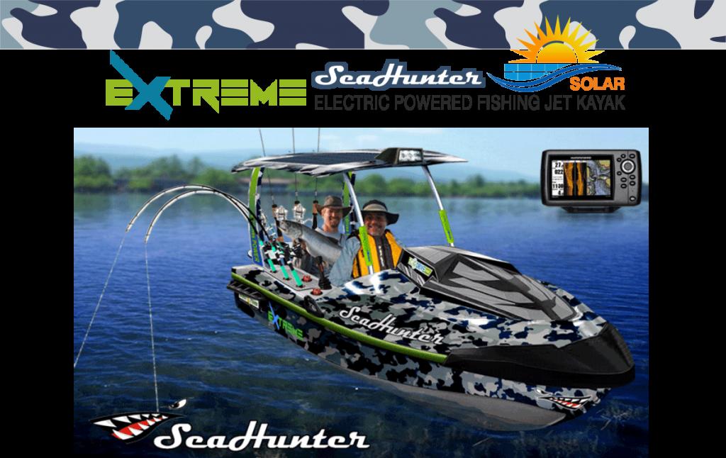 Bu görsel boş bir alt niteliğe sahip; dosya adı teknos-eco-marine-gezi-tekne-su-sporları-gezi-tekne-kiralık-extreme-kayak-kano-fishing-boat-kayak-seadoo-fishing-balıkçı-kanodeniz-bisikleti-solar-electric-pedal-boat-sea-hunter-solar-04-1024x646.png